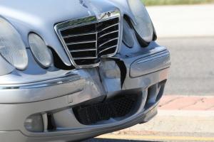car accident attorney jupiter