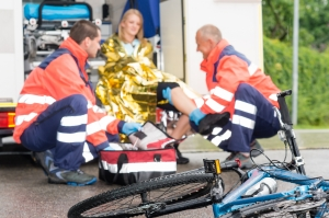 bicycle accidents hit and run lawyer florida